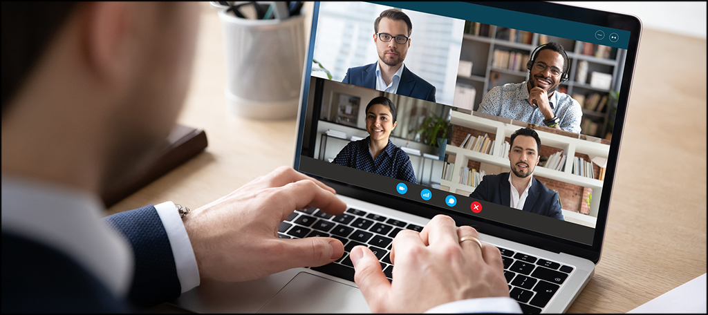 Pros and Cons of Using Zoom Meeting